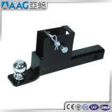 6061 het Frame van de Fiets van de Weg van het Aluminium van de legering
