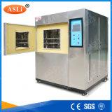 3ボックスタイプ熱衝撃区域か暖房の冷却の衝撃区域