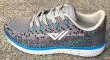 حذاء [سبورتس] أحذية إشارة أحذية حذاء