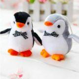 Mini Penguin Peluche Peluche en peluche Jouet pour enfants