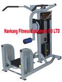 Fitness, ginásio e equipamento de ginásio, Abdominal Crunch (PT-521)