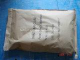 صمغ زنتان للمواد المضافة للأغذية (كاس: 11138-66-2)