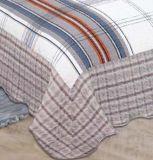 100%Cotton afgedrukte Dekbed/Sprei