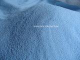 Poudre de lavage de détergent de blanchisserie de marque de Sunfree (500g)