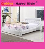 Кровать G966 капсулы типа Китая классическая