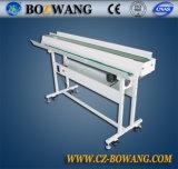 Fio Totalmente Automático Bozhiwang Empilhador para máquinas de processamento