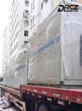 Drez 20トンのショッピングセンターの空気によって冷却されるスリラーのための中央冷暖房装置