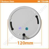 Миниая камера иК IP купола иК Megapixel CCTV 30m обеспеченностью