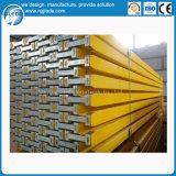 高品質の型枠のシステムコンポーネントのトウヒの材木のビームH20
