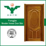 Laminado de puerta de lujo de lujo Laminado de puerta de lujo Hoja laminado de puerta de lujo