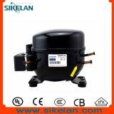 Ice-Maker Compressor Wz-Gqr90tzd Mbp Hbp R134A 115V Compresseur