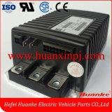 高品質のフォークリフトはカーティスのコントローラ1266A-5201を分ける