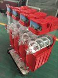 Handelsluxus-Typ der schlamm-Maschinen-Mk-04