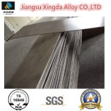 15-7pH spiralé de haute qualité du matériel en acier allié Super avec SGS