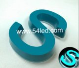 SMD 2835 LED Flexible S Strip