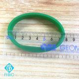 Preço por atacado Silicone NXP Ntag 213 NFC Wristbands / Bracelet / Tag