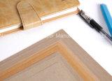 Kosteneffektives PET überzogenes Papier für Papiercup und Verpackung