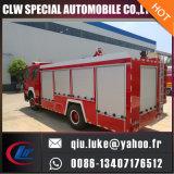 Fornecedor de grandes quantidades personaliza Pó de bombeiros