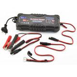 10 AMP 간단한 배터리 충전기