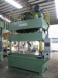 Presse hydraulique de 400 tonnes