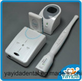 좋은 디자인 Intraoral 사진기 및 무선 치과 Intra-Oral 사진기