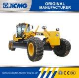 XCMG 판매를 위한 공식적인 제조자 Gr215 모터 그레이더