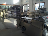 Автоматическая машина конфеты для делать конфету нуги и молока