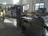 Nougatおよびミルクキャンデーを作るための自動キャンデー機械