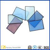 2mm-12m m teñidos de cristal y aire de triunfo teñido de cristal con el mejor precio