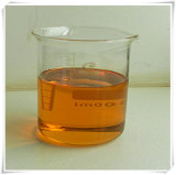 Номер CAS бензоата поставкы Китая химически метиловый: 93-58-3