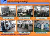 Фабрика изготавливания продукта высокого качества Китая подвергая механической обработке