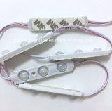 紫外線抵抗力がある高品質LEDの注入のモジュール