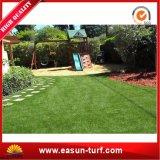 중국 정원 인공적인 잔디 양탄자