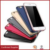 Цвет ультратонкого случая телефона PC изготовленный на заказ и аргументы за LG G6 крышки картины