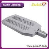 백색 정지하십시오 Casting 알루미늄 바디 60W LED 가로등 (SLRA12)