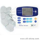 Máquina eléctrica del estímulo del músculo para la terapia física