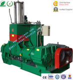 Gummi-/Plastikzerstreuungs-Kneter-Maschine