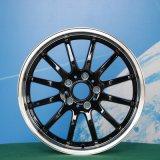 14-19 pouces roue de voiture OEM/ Jante de roue/BBS RS Jante aluminium