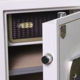 Cadre sûr à la maison de garantie avec Blocage-Dg 78 de Digitals