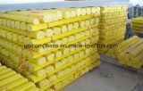 極度の紫外線耐久の高力適用範囲が広いガラス繊維の道の棒