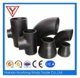 石油のための炭素鋼の管付属品