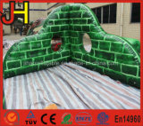 Giacimento del carbonile di Inflatables Paintball