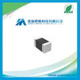 Multicapa cerámico en chip de condensadores Cc0603jrnpo9bn680 de componentes electrónicos