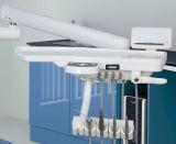 Silla dental con Unidad FDA precio barato dental