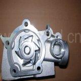 Pompe à eau automatique de véhicule d'aluminium d'engine/fer de moulage pour Daihatsu (1610087280)
