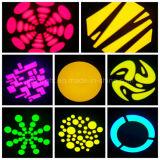 CREE 30W bewegliches Hauptlicht für Disco-Beleuchtung