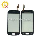 S7392 Handy Touch Screen für Samsung Galaxy Trend Lite
