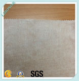 Pano de rosto de fibra de bambu natural (40GSM)