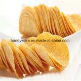 Ligne de traitement des chips de pommes de terre