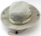 جديدة فصل صيف دلو قبعة غطاء صيد سمك [بووني] حافة [سون] سفريّ قبعة ([كفك7004إكس])